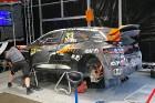 FIA pasaules rallijkrosa čempionāta posms «Neste World RX of Latvia» nosaka čempionus 42