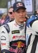 FIA pasaules rallijkrosa čempionāta posms «Neste World RX of Latvia» nosaka čempionus 45
