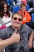 FIA pasaules rallijkrosa čempionāta posms «Neste World RX of Latvia» nosaka čempionus 49