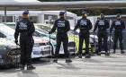 FIA pasaules rallijkrosa čempionāta posms «Neste World RX of Latvia» nosaka čempionus 50