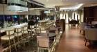 Travelnews.lv ar «Turkish Airlines» atbalstu izbauda Stambulas dizaina viesnīcu «Elite World Europe Hotel». Bildēts ar Samsung Galaxy Note8 33