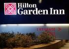 Travelnews.lv ar «Turkish Airlines» atbalstu izbauda Stambulas viesnīcu «Hilton Garden Inn Istanbul Ataturk Airport» 45
