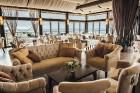 Restorāns «Light House Jurmala» pārsteidz ar krāšņu rudens ēdienkarti 2