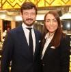 Viesnīcas «Grand Hotel Kempinski Rīga» restorāns «Amber» piedāvā jaunu konceptu «Vēlās brokastis ar ģimeni» 4