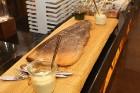 Viesnīcas «Grand Hotel Kempinski Rīga» restorāns «Amber» piedāvā jaunu konceptu «Vēlās brokastis ar ģimeni» 7