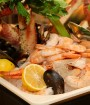 Viesnīcas «Grand Hotel Kempinski Rīga» restorāns «Amber» piedāvā jaunu konceptu «Vēlās brokastis ar ģimeni» 12
