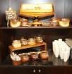Viesnīcas «Grand Hotel Kempinski Rīga» restorāns «Amber» piedāvā jaunu konceptu «Vēlās brokastis ar ģimeni» 53