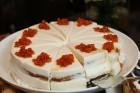 Viesnīcas «Grand Hotel Kempinski Rīga» restorāns «Amber» piedāvā jaunu konceptu «Vēlās brokastis ar ģimeni» 61