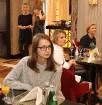 Viesnīcas «Grand Hotel Kempinski Rīga» restorāns «Amber» piedāvā jaunu konceptu «Vēlās brokastis ar ģimeni» 83
