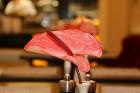 Viesnīcas «Grand Hotel Kempinski Rīga» restorāns «Amber» piedāvā jaunu konceptu «Vēlās brokastis ar ģimeni» 93