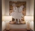 Viesnīcas «Grand Hotel Kempinski Rīga» restorāns «Amber» piedāvā jaunu konceptu «Vēlās brokastis ar ģimeni» 98