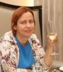 Viesnīcas «Grand Hotel Kempinski Rīga» restorāns «Amber» piedāvā jaunu konceptu «Vēlās brokastis ar ģimeni» 77