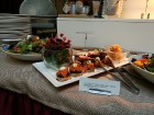 Tūroperators «Tez Tour Latvia» 5 zvaigžņu viesnīcā «Grand Palace Hotel» prezentē Kataloniju kā iekārojamu ceļojumu galamērķi visos gadalaikos 12