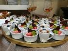 Tūroperators «Tez Tour Latvia» 5 zvaigžņu viesnīcā «Grand Palace Hotel» prezentē Kataloniju kā iekārojamu ceļojumu galamērķi visos gadalaikos 17