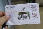 Travelnews.lv iepazīst Kuči partizāņu tuneļus un pretošanās kustību Vjetnamā, Sadarbībā ar Turkish Airlines un 365 Brīvdienas 6