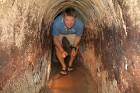 Travelnews.lv iepazīst Kuči partizāņu tuneļus un pretošanās kustību Vjetnamā, Sadarbībā ar Turkish Airlines un 365 Brīvdienas 16