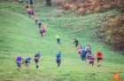 Siguldas kalnu maratons izaicina un pārbauda kā fizisko, tā psiholoģisko gatavību... Foto: M. Gaļinovskis, Sigulda.lv 10