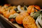 Vecrīgas restorāns «Amber» katru svētdienu piedāvā jaunu konceptu «Vēlās brokastis ar ģimeni». Foto no Aksels Zirnis Photographie 23
