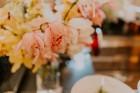 Vecrīgas restorāns «Amber» katru svētdienu piedāvā jaunu konceptu «Vēlās brokastis ar ģimeni». Foto no Aksels Zirnis Photographie 35