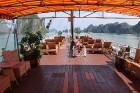 Travelnews.lv ar kruīzu kuģi dodas divu dienu ceļojumā uz Halongas līci Vjetnamā. Sadarbībā ar 365 brīvdienas un Turkish Airlines 4