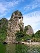 Travelnews.lv ar kruīzu kuģi dodas divu dienu ceļojumā uz Halongas līci Vjetnamā. Sadarbībā ar 365 brīvdienas un Turkish Airlines 25