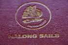 Travelnews.lv ar kruīzu kuģi dodas divu dienu ceļojumā uz Halongas līci Vjetnamā. Sadarbībā ar 365 brīvdienas un Turkish Airlines 26