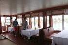 Travelnews.lv ar kruīzu kuģi dodas divu dienu ceļojumā uz Halongas līci Vjetnamā. Sadarbībā ar 365 brīvdienas un Turkish Airlines 28