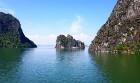Travelnews.lv ar kruīzu kuģi dodas divu dienu ceļojumā uz Halongas līci Vjetnamā. Sadarbībā ar 365 brīvdienas un Turkish Airlines 82