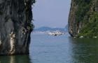 Travelnews.lv ar kruīzu kuģi dodas divu dienu ceļojumā uz Halongas līci Vjetnamā. Sadarbībā ar 365 brīvdienas un Turkish Airlines 88