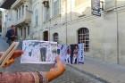 Travelnews.lv apmeklē PSRS komēdijas «Briljanta roka» filmēšanas vietu ar epizodi «...velns parāvis...». Sadarbībā ar Latvijas vēstniecību Azerbaidžān 2