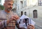Travelnews.lv apmeklē PSRS komēdijas «Briljanta roka» filmēšanas vietu ar epizodi «...velns parāvis...». Sadarbībā ar Latvijas vēstniecību Azerbaidžān 6