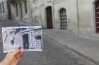 Travelnews.lv apmeklē PSRS komēdijas «Briljanta roka» filmēšanas vietu ar epizodi «...velns parāvis...». Sadarbībā ar Latvijas vēstniecību Azerbaidžān 7