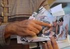 Travelnews.lv apmeklē PSRS komēdijas «Briljanta roka» filmēšanas vietu ar epizodi «...velns parāvis...». Sadarbībā ar Latvijas vēstniecību Azerbaidžān 9