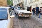Travelnews.lv apmeklē PSRS komēdijas «Briljanta roka» filmēšanas vietu ar epizodi «...velns parāvis...». Sadarbībā ar Latvijas vēstniecību Azerbaidžān 10