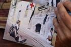 Travelnews.lv apmeklē PSRS komēdijas «Briljanta roka» filmēšanas vietu ar epizodi «...velns parāvis...». Sadarbībā ar Latvijas vēstniecību Azerbaidžān 12