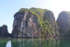 Travelnews.lv ar vjetnamiešu laivu Halongas līcī apciemo savvaļas pērtiķus. Sadarbībā ar 365 brīvdienas un Turkish Airlines 23