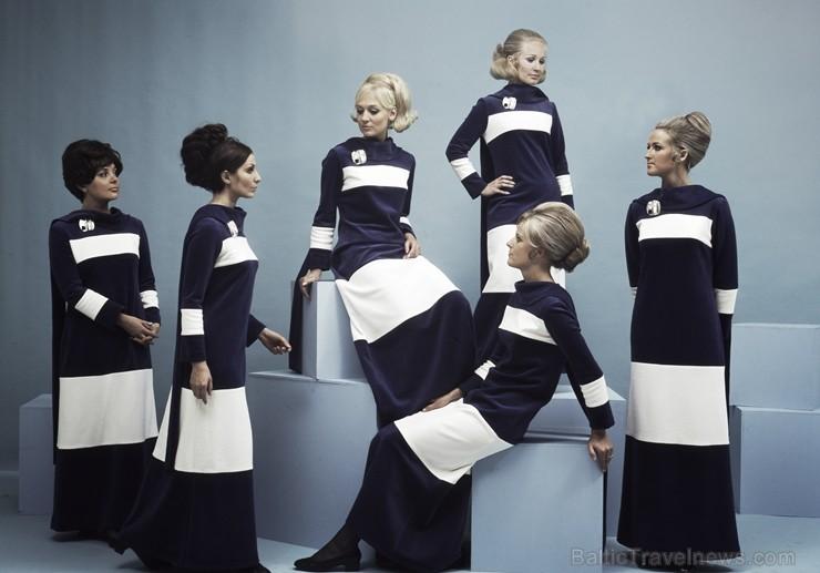 Somijas lidsabiedrība «Finnair» svin 95. Dzimšanas dienu. Šī ir viena no senākajām lidsabiedrībām pasaulē un lepojas ar bagātīgu vēsturi jau kopš 1923