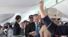 Latvijas lidsabiedrība «airBaltic» kopā ar lidmašīnu ražotāju «Airbus» no 2018. gada 6. līdz 8. novembrim pirmo reizi piedalās Ķīnas Starptautiskajā a 7