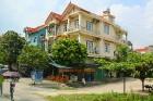 Travelnews.lv ceļo no Halongas līča uz Vjetnamas galvaspilsētu Hanoju. Sadarbībā ar 365 brīvdienas un Turkish Airlines 1