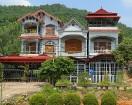 Travelnews.lv ceļo no Halongas līča uz Vjetnamas galvaspilsētu Hanoju. Sadarbībā ar 365 brīvdienas un Turkish Airlines 5