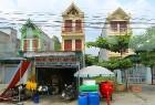 Travelnews.lv ceļo no Halongas līča uz Vjetnamas galvaspilsētu Hanoju. Sadarbībā ar 365 brīvdienas un Turkish Airlines 6