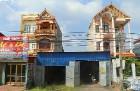 Travelnews.lv ceļo no Halongas līča uz Vjetnamas galvaspilsētu Hanoju. Sadarbībā ar 365 brīvdienas un Turkish Airlines 7