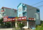 Travelnews.lv ceļo no Halongas līča uz Vjetnamas galvaspilsētu Hanoju. Sadarbībā ar 365 brīvdienas un Turkish Airlines 10