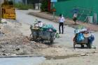 Travelnews.lv ceļo no Halongas līča uz Vjetnamas galvaspilsētu Hanoju. Sadarbībā ar 365 brīvdienas un Turkish Airlines 17