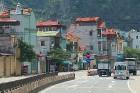 Travelnews.lv ceļo no Halongas līča uz Vjetnamas galvaspilsētu Hanoju. Sadarbībā ar 365 brīvdienas un Turkish Airlines 18