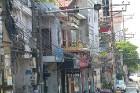 Travelnews.lv ceļo no Halongas līča uz Vjetnamas galvaspilsētu Hanoju. Sadarbībā ar 365 brīvdienas un Turkish Airlines 20