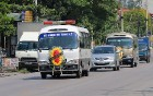 Travelnews.lv ceļo no Halongas līča uz Vjetnamas galvaspilsētu Hanoju. Sadarbībā ar 365 brīvdienas un Turkish Airlines 22