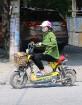 Travelnews.lv ceļo no Halongas līča uz Vjetnamas galvaspilsētu Hanoju. Sadarbībā ar 365 brīvdienas un Turkish Airlines 30