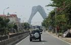 Travelnews.lv ceļo no Halongas līča uz Vjetnamas galvaspilsētu Hanoju. Sadarbībā ar 365 brīvdienas un Turkish Airlines 32