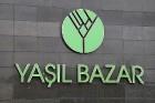 Travelnews.lv apmeklē vienu no Baku tirgiem. Sadarbībā ar Latvijas vēstniecību Azerbaidžānā un tūrisma firmu «RANTUR Travel Agency» 1